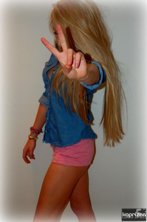 Фото для девушек 12лет