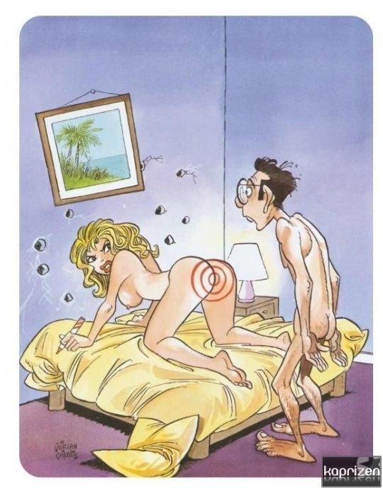 смешные картинки любовь и секс